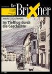 Brixner 120 - Jänner 2000