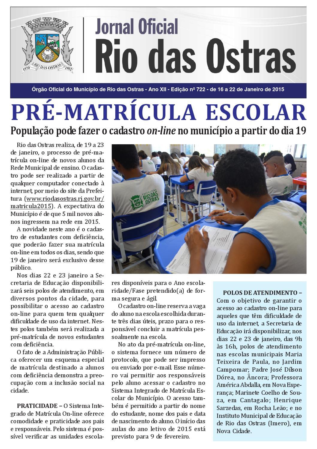 Armario Ingles Wordreference ~ ISSUU Ediç u00e3o n u00ba 722 by Rio Das Ostras Jornal