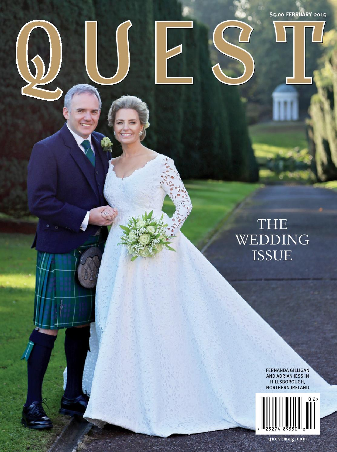 quest february 2015 by quest magazine
