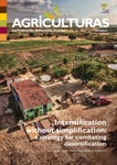 Offprint – Intensification without simplification: a strategy for combating desertification