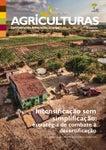 Separata – Intensificação sem simplificação: estratégia de combate à desertificação