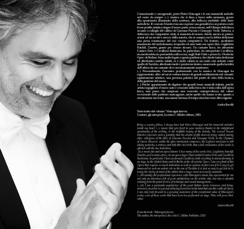 Bruno Bartoletti Discography Page