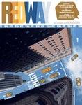 Titulní stránka RedWay 6/VII.