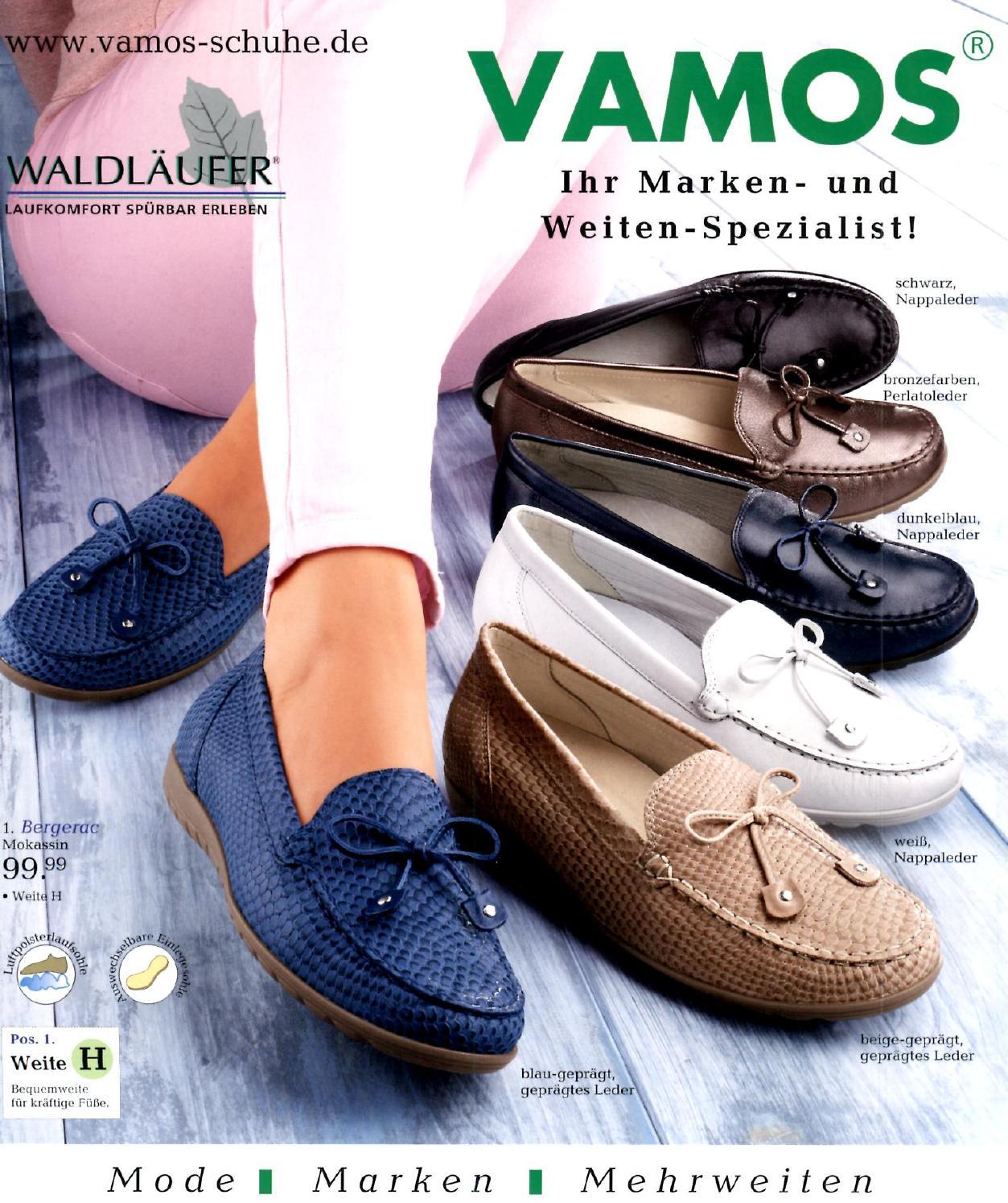 Каталог женской обуви 12 фотография