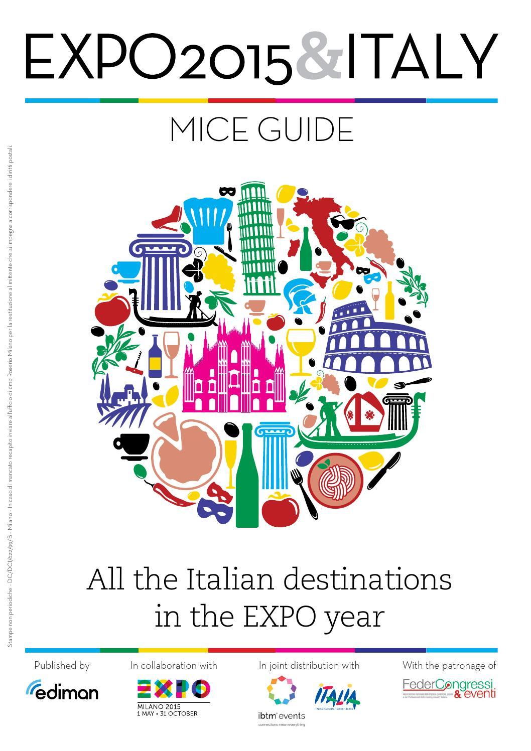 Hotel Ai Reali, Hotel de lujo Venecia, Italia City Breaks, SLH