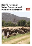 Kenya National Water Conservation & Pipeline Corporation