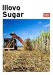 Illovo Sugar