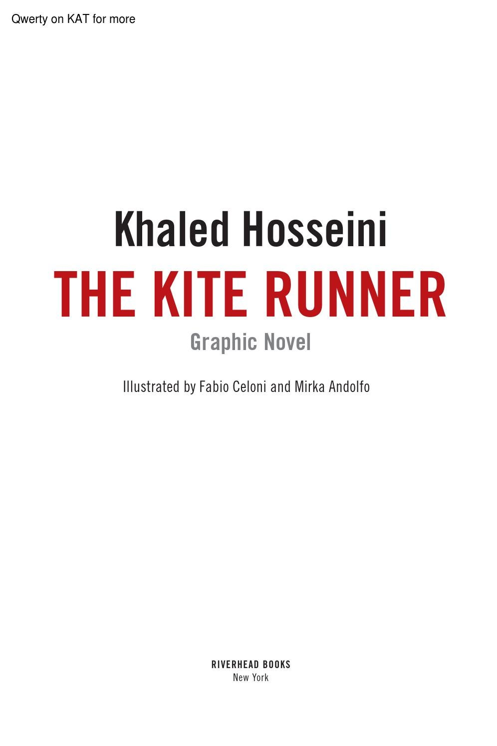kite runner thesis The kite runner essay the kite runner essays there is a way to be good again by putting this quote at the very first beginning of the book.