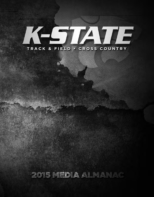 kim state of undress pdf