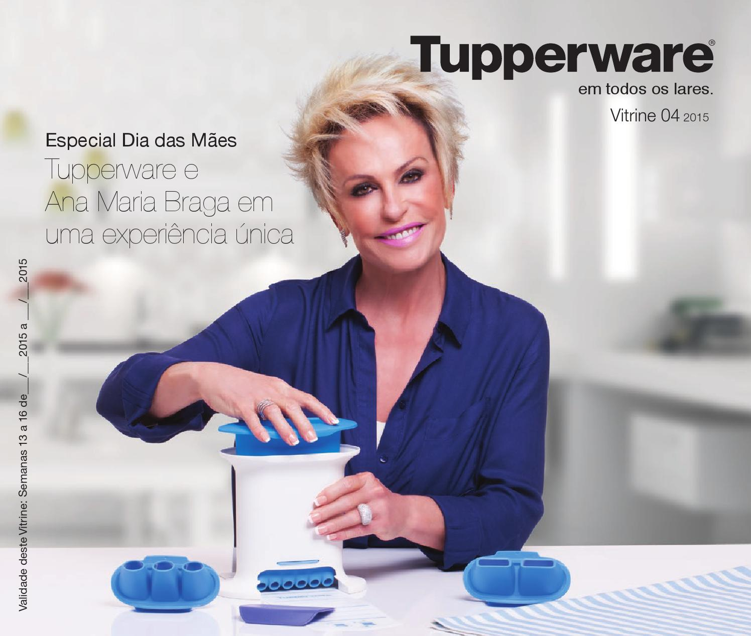 Tupperware fr likewise Tuppjakbar further Raffle Ticket Templates as well Arroz Griego furthermore Imagenes Chistosas Para El Facebook. on tupperware espanol