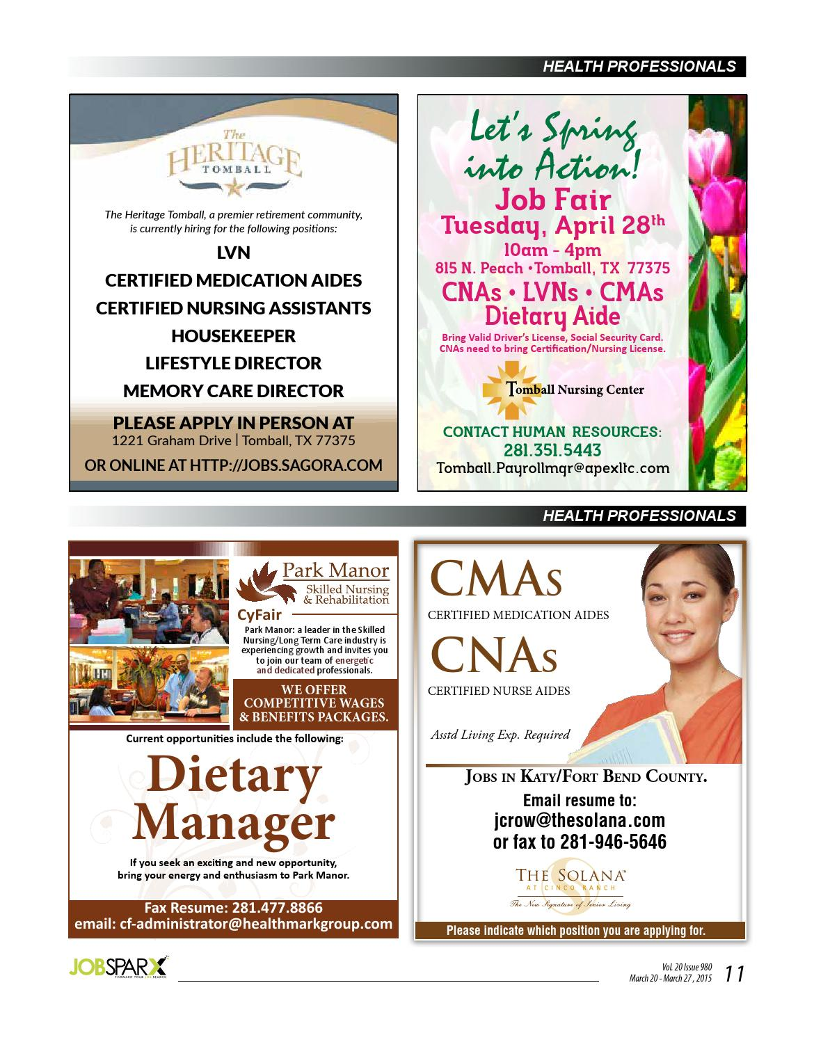 Issuu  Jobsparx Magazine  March 20th Issue By Jobsparx. Exchange 2013 Backup Software. Direct Tv Bundle Packages Latest Jaguar Model. How Do You Get Into Law School. Professional Carpet Cleaners Reviews. Online Respiratory Therapy Degree. Management Classes Online Sears Chelmsford Ma. Credit Card Terminal Leasing Companies. Months Of The Year In French