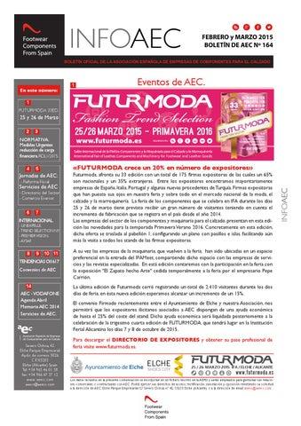 http://issuu.com/fcfs/docs/infoaec-febrero-marzo15?e=1491804/9624100