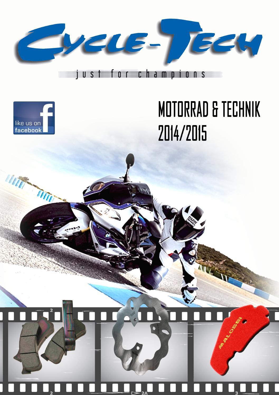 Mrf Tubeless VTT Pneus Prix
