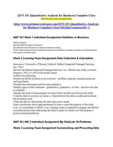 acc 561 financial statements differential Financial statement differentiation paper rosa greer acc\561 instructor: tom myers financial statement differentiation paper financial statements play a major role within companies or organizations.