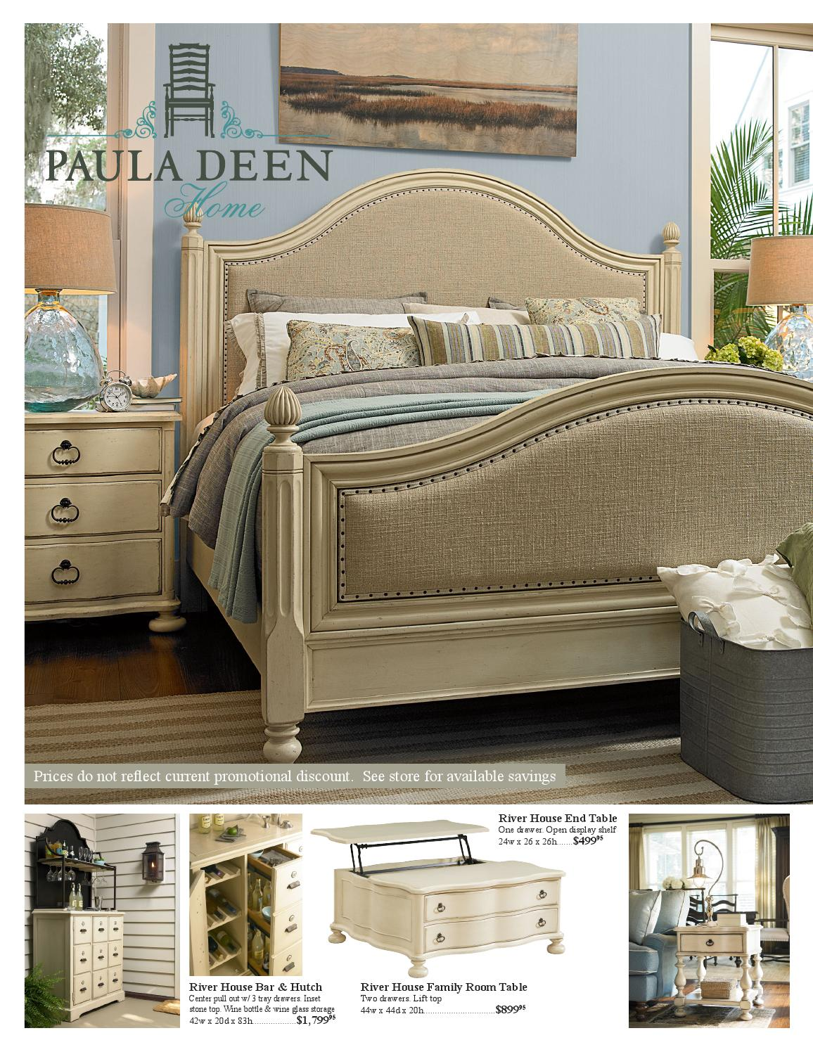 Spring 2015 Babette 39 S Catalog By Babette 39 S Furniture Home