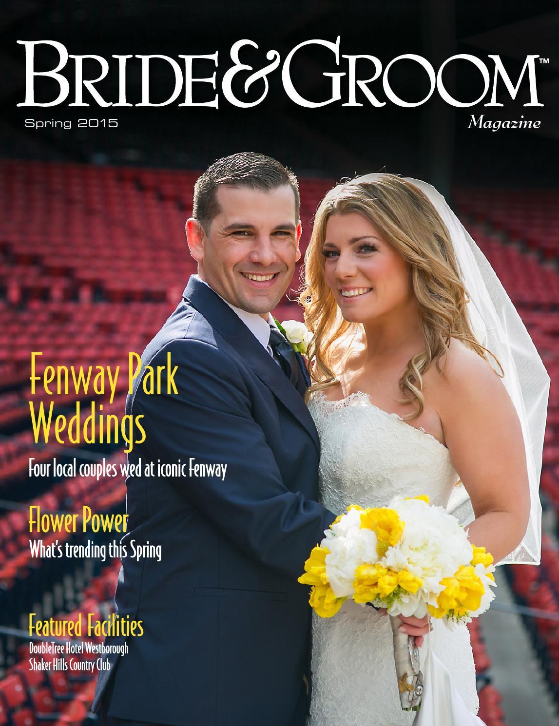 Смотреть mistreated bride онлайн 8 фотография