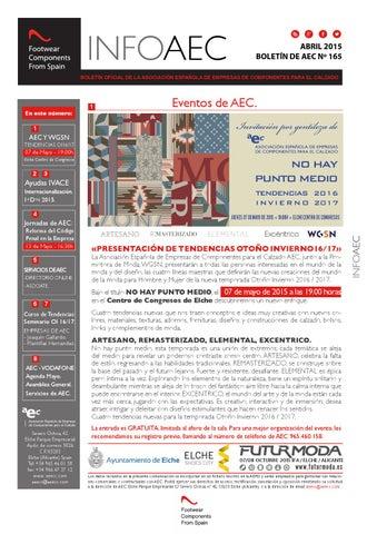 http://issuu.com/fcfs/docs/infoaec-abril?e=1491804/12654917