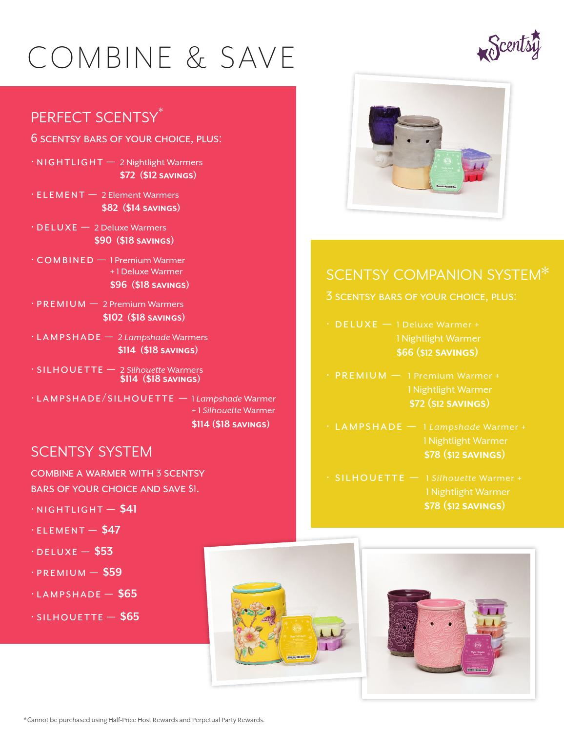 how to become a lead consultant scentsy