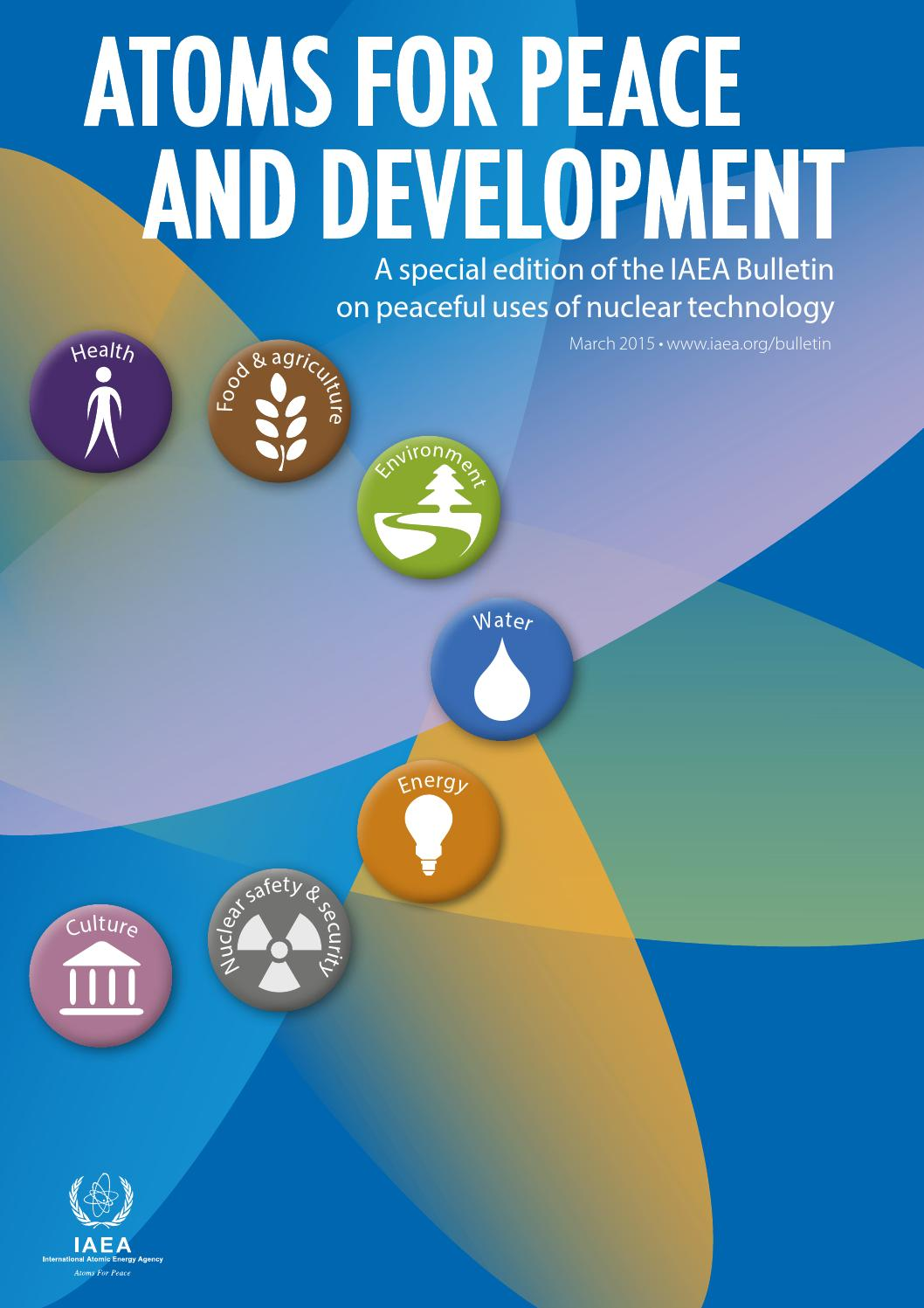 essays on peace and development Theories of peace a synthetic approach to peace thinking by  particularly concerned with the development of peace research  later in.