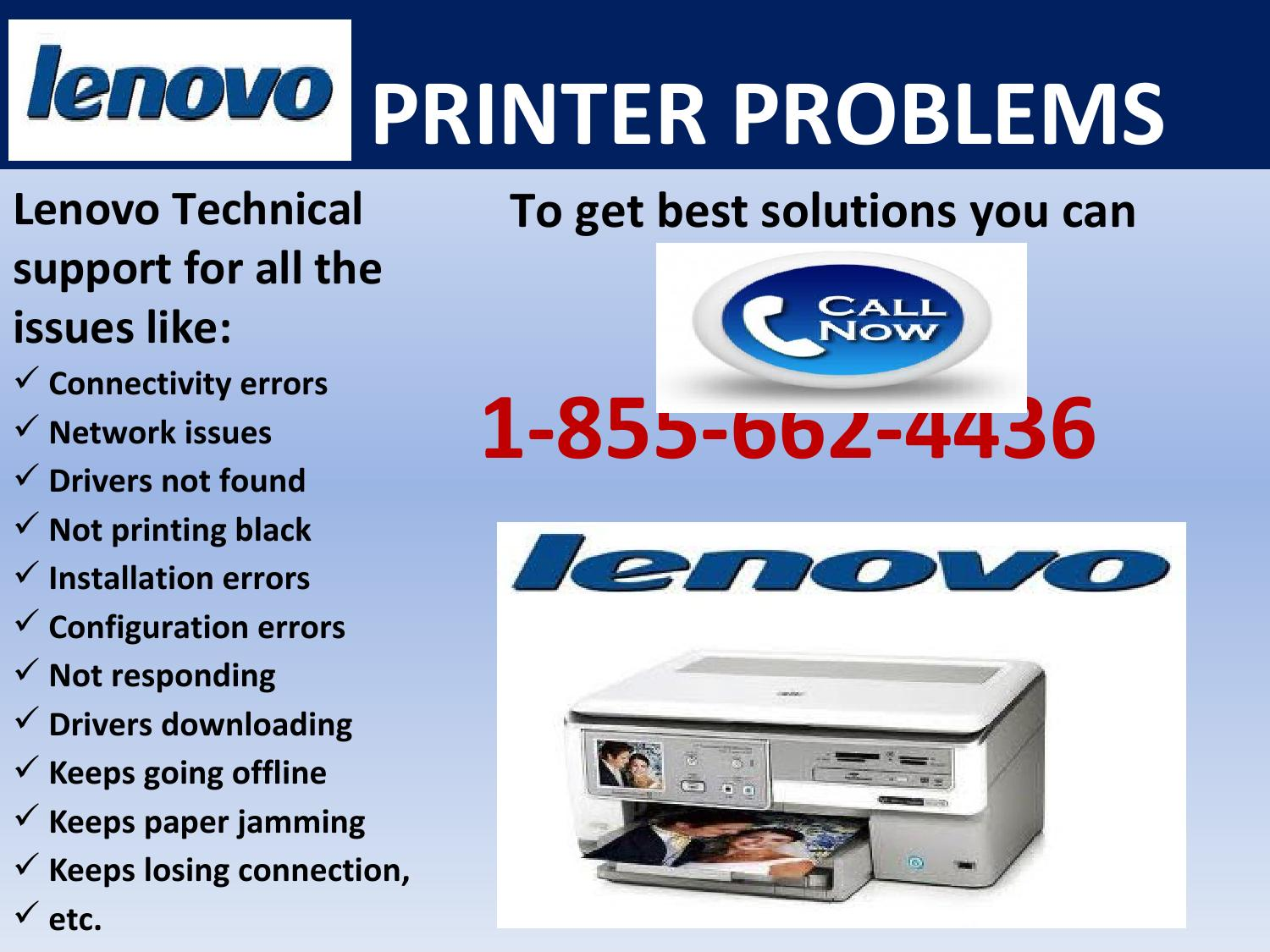 one lenovo support phone number technical support speculate