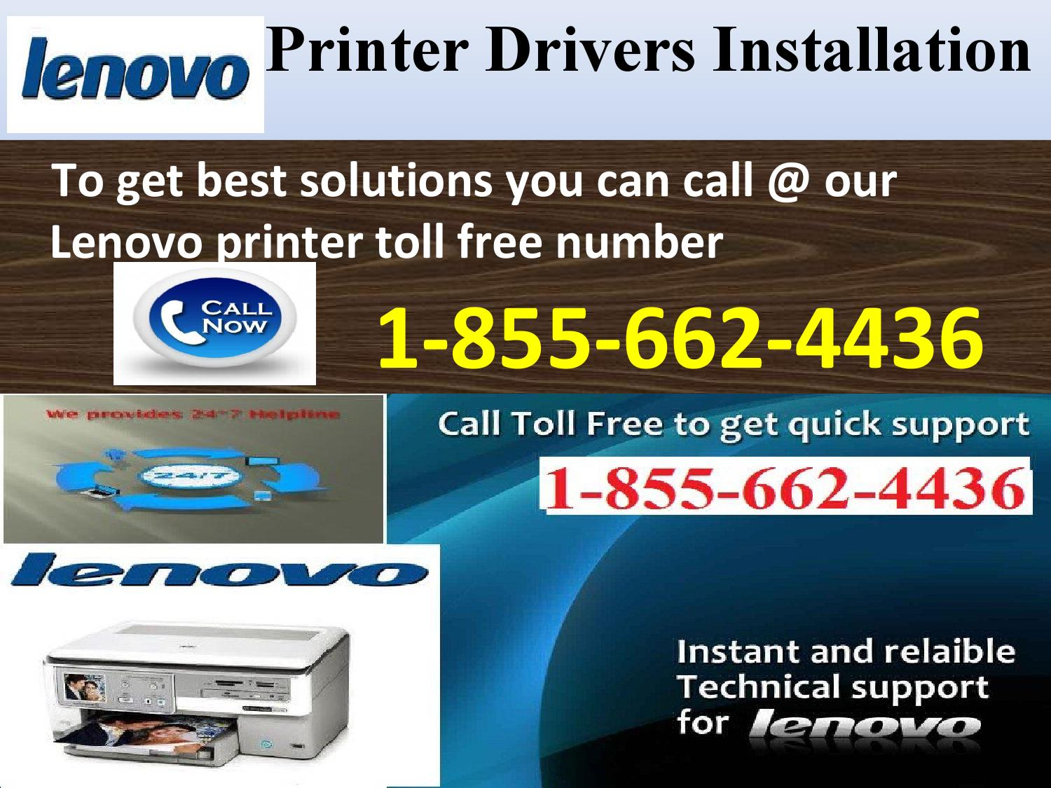 Arunima lenovo support phone number technical support Buy