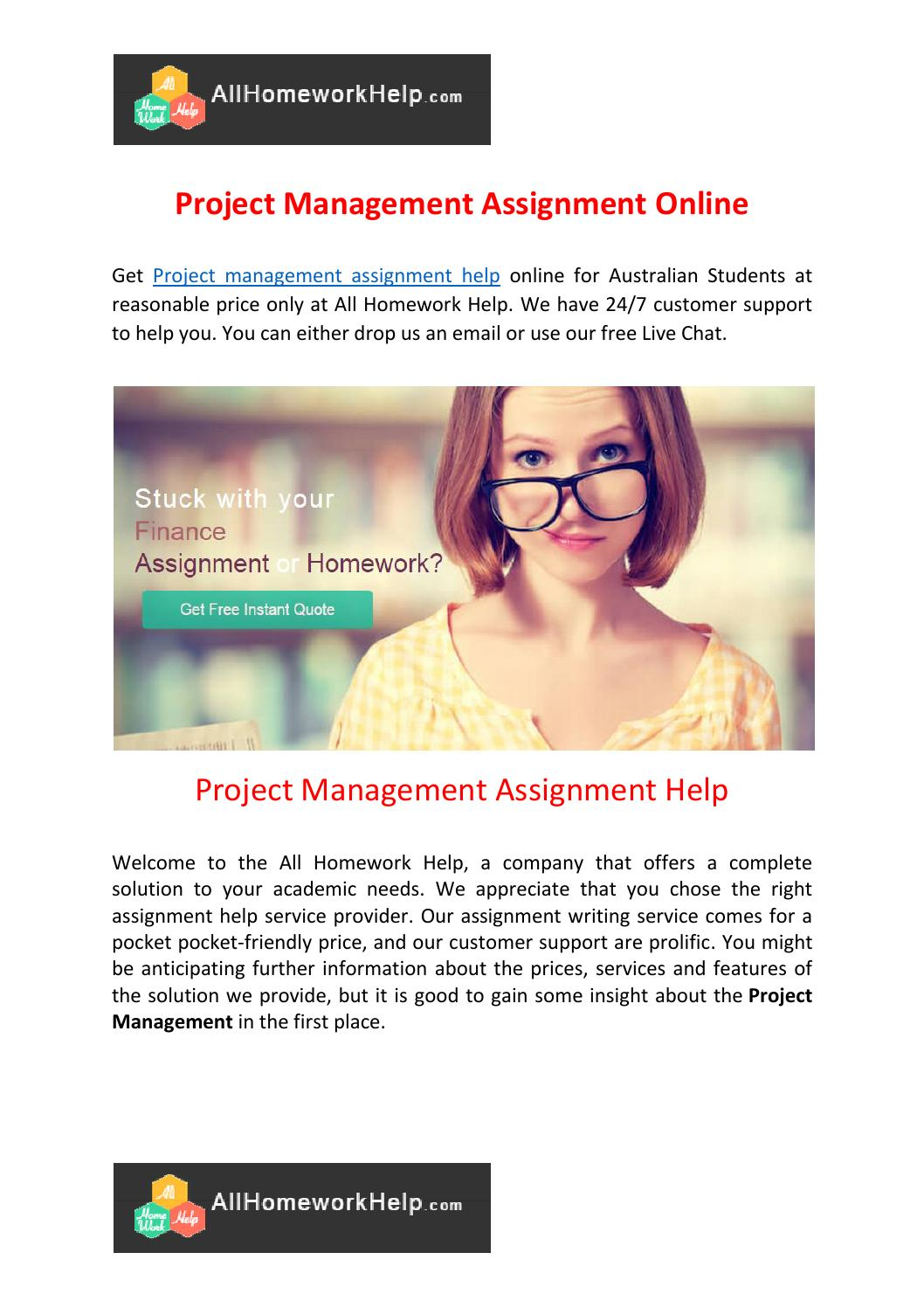 essay help online chat Get essay help online from writing service and show your ability to your teacher we offer excellent quality essay in uk and usa feel free and contact us now.
