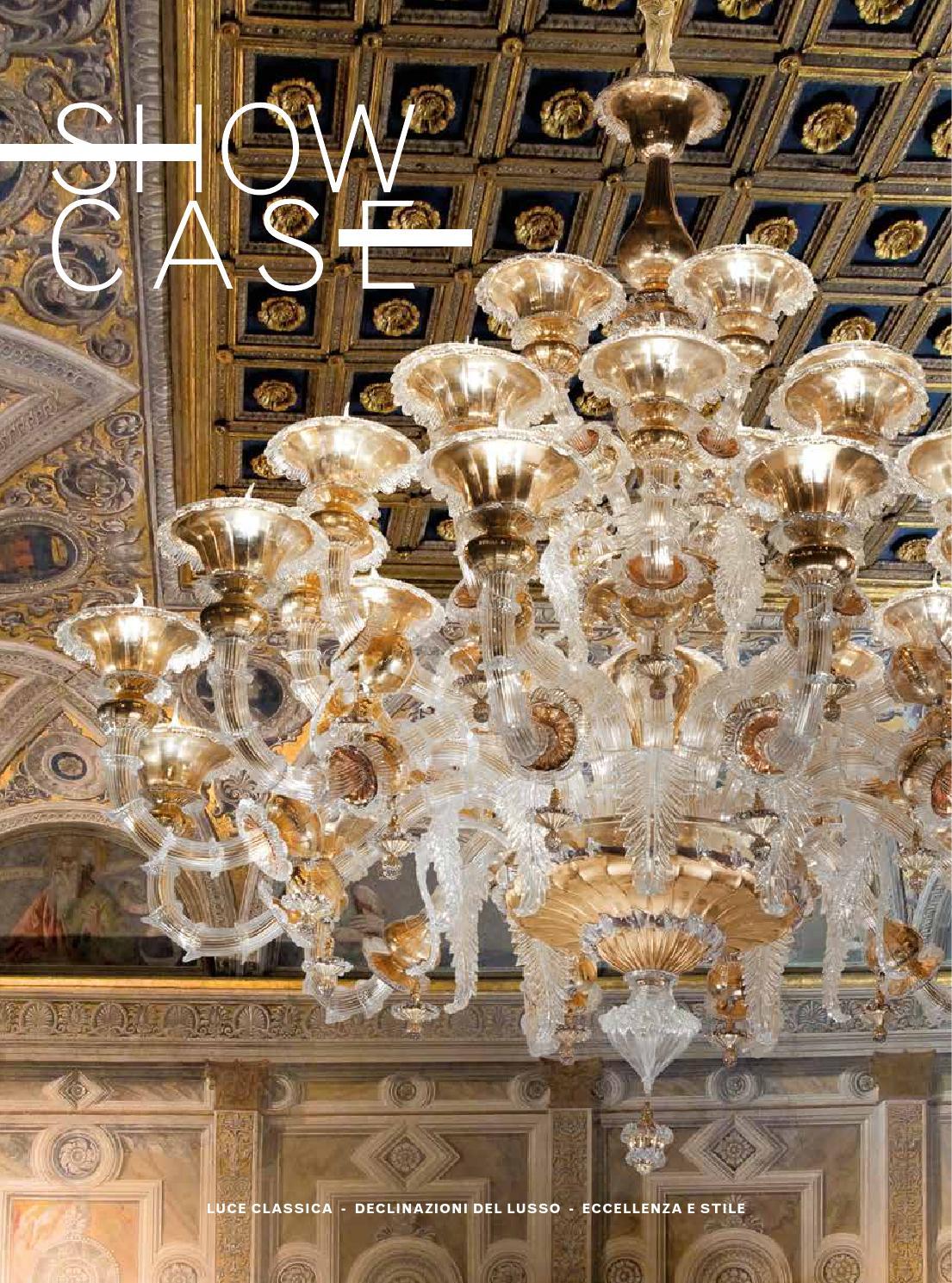 Impressionante Fiori viola Stagione di Wedding Cake Eclectic Tema