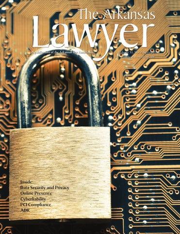lawyer_spring_2015_i