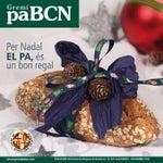 Revista PaBCN 533