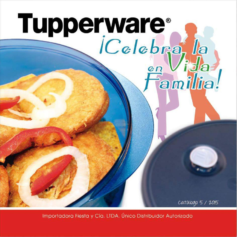 59 also 1 as well 48 further J2VVsg LU additionally Details. on catalogo tupperware espanol