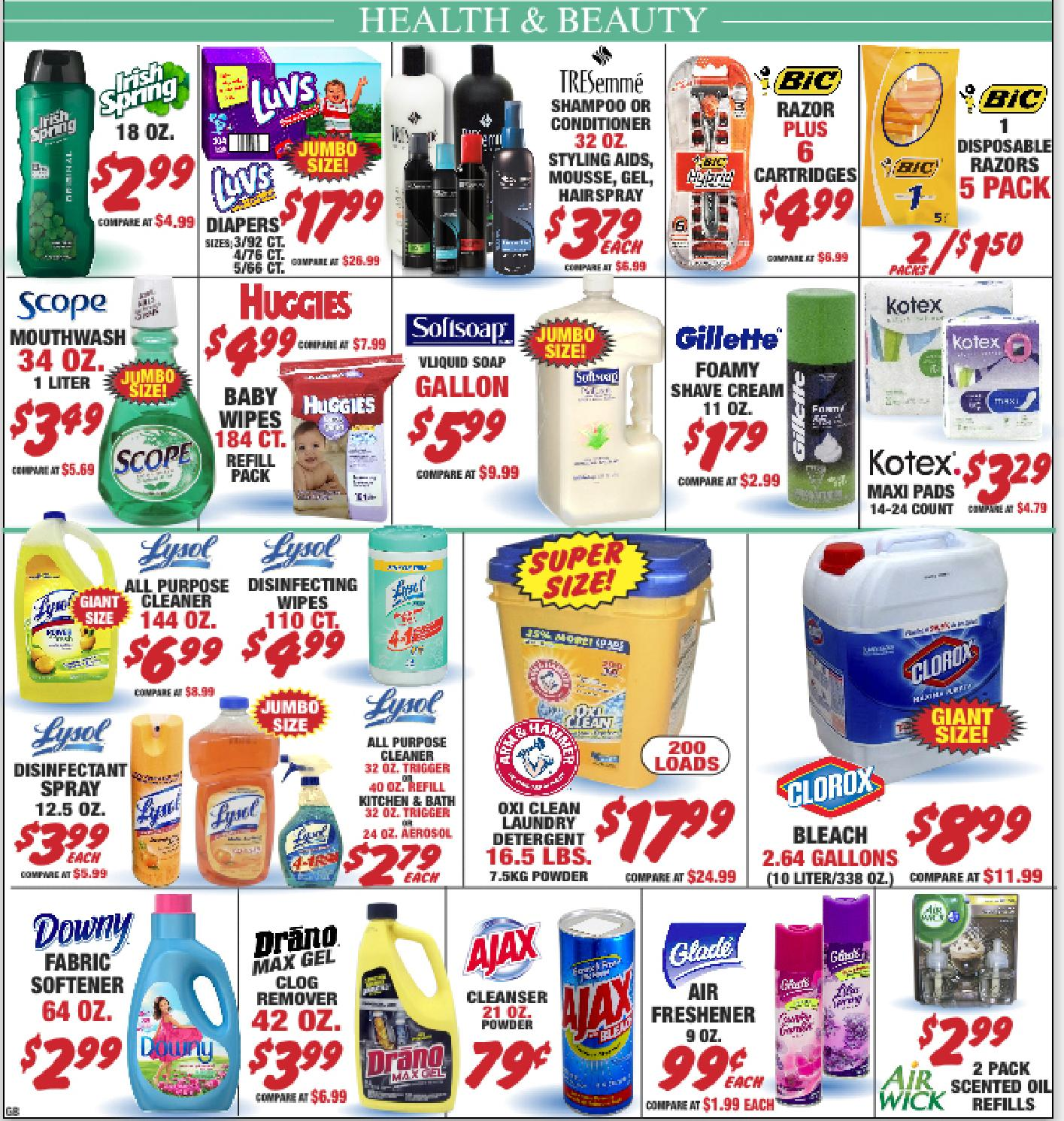 For National Wholesale Liquidators we currently have 1 coupons and 0 deals. Our users can save with our coupons on average about $Todays best offer is Free Shipping w/ Discount troubnaloadka.ga you can't find a coupon or a deal for you product then sign up for alerts and you will get updates on every new coupon added for National Wholesale Liquidators.