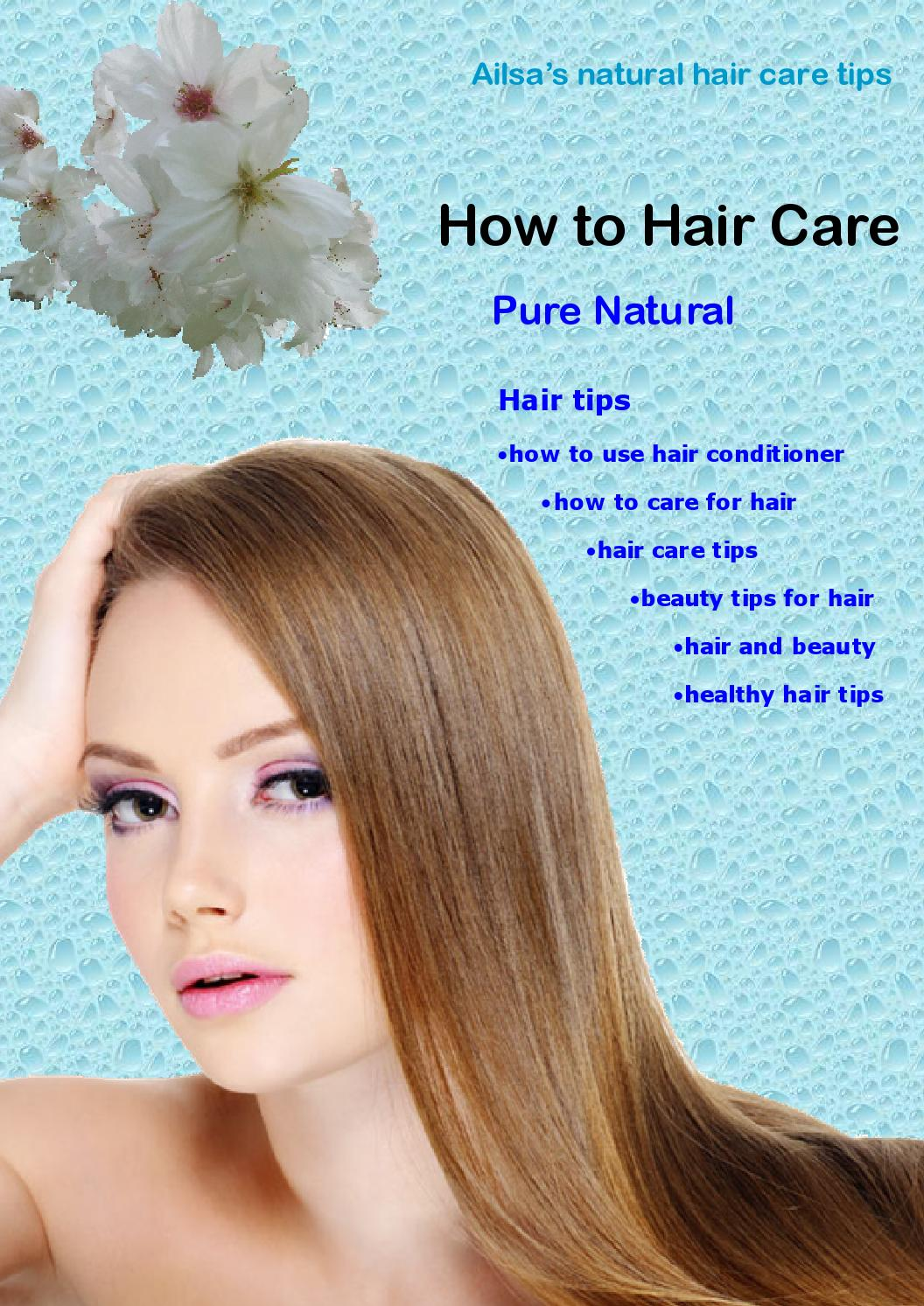 Hair And Beauty Courses at Edinburgh College