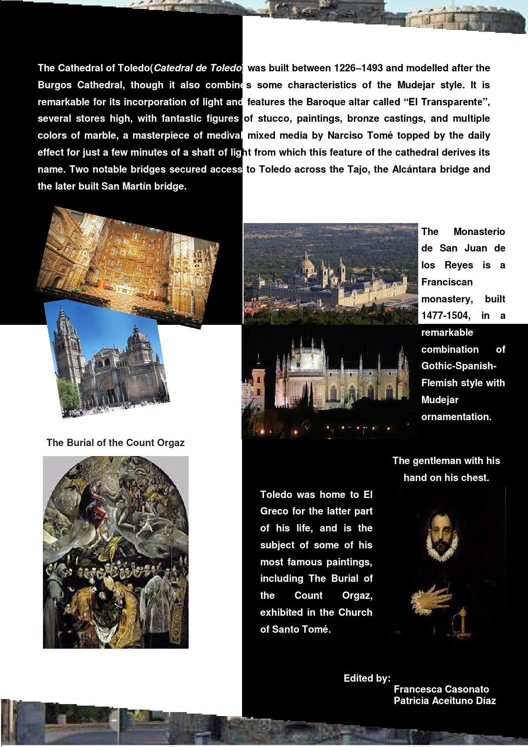 Page for Puertas para cuartos