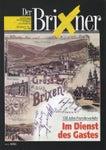 Brixner 102 - Juli 1998