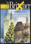 Brixner 131 - Dezember 2000