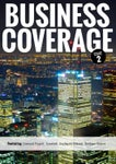 Business Coverage Issue 2