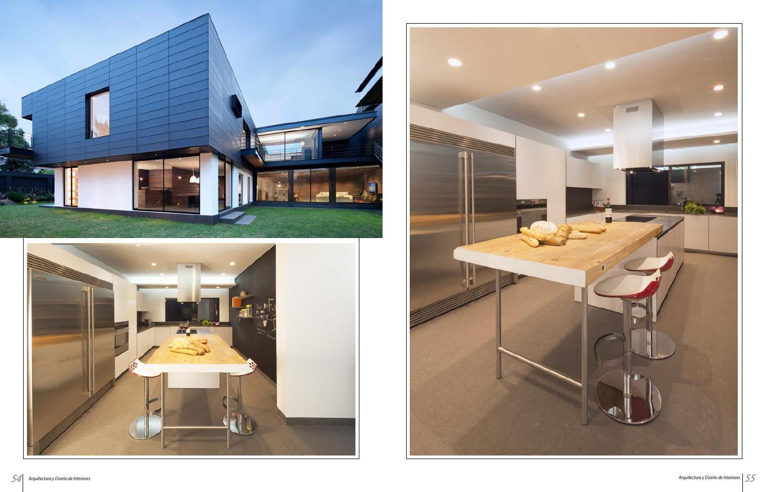 Page - Arquitecto de interiores ...