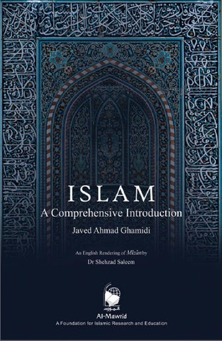 Islam – A Comprehensive Introduction