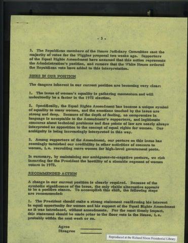 Equal Rights Amendment, Page 3