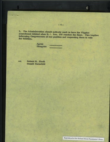 Equal Rights Amendment, Page 4