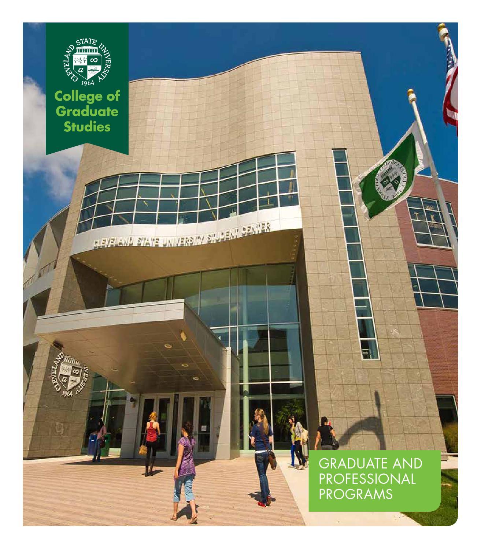 ohio state scholars program essay