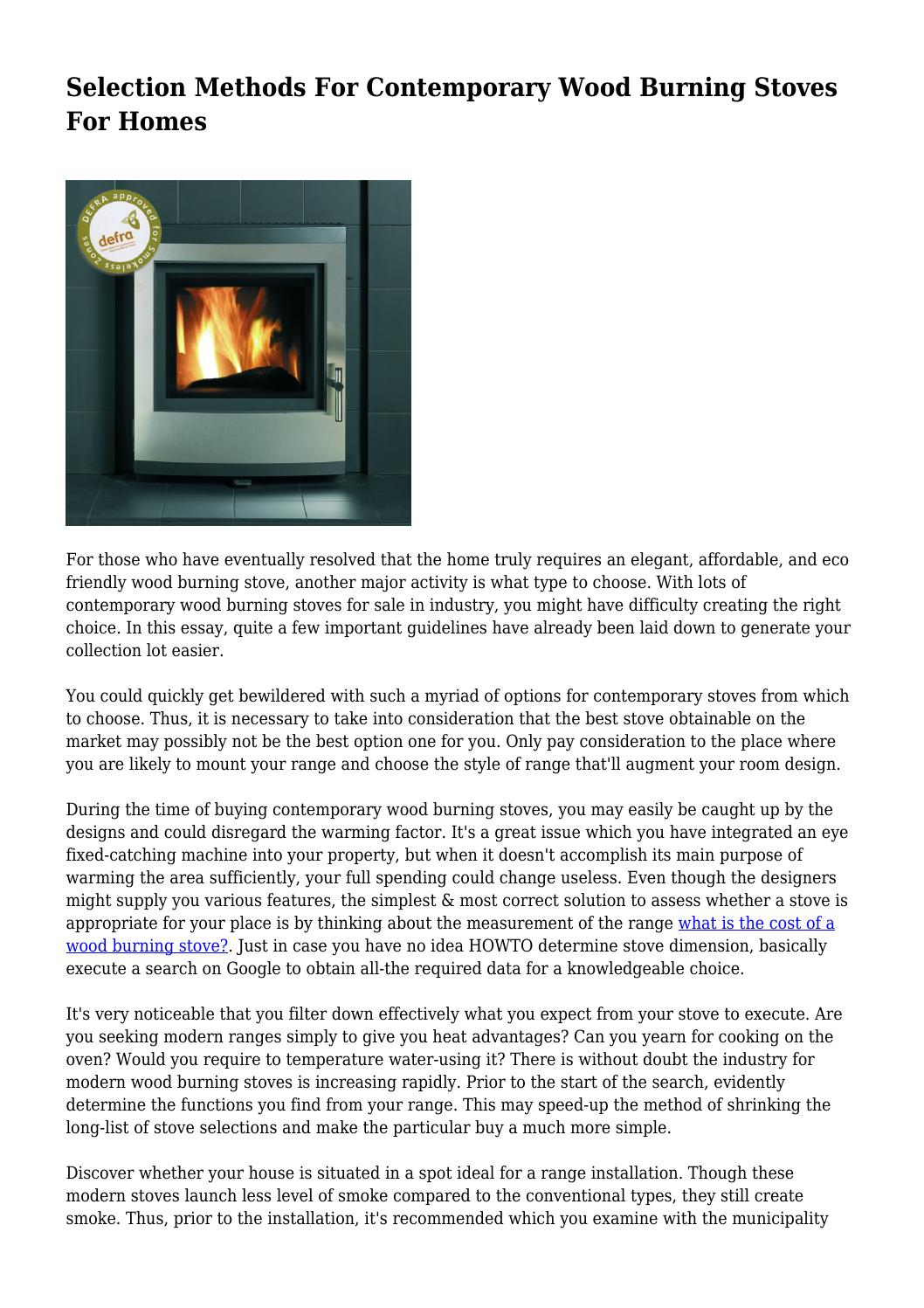 toulmin model essayflag burning essay   order cheap essay service target essays for toulmin model assignment  essay