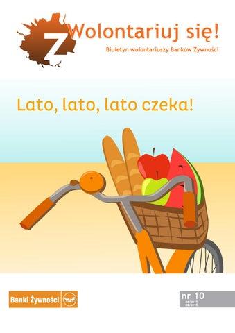 Lato, lato, lato czeka!