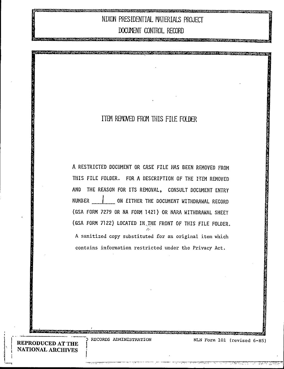 Kissinger Chou July 9 1971 Richard Nixon Foundation