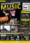 Southampton Music - Aug 2015
