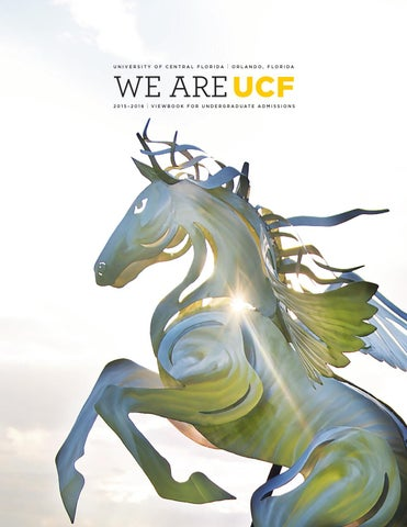 2015-16 Viewbook for Undergraduate Admissions