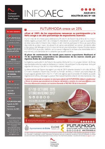 http://issuu.com/fcfs/docs/infoaec-julio?e=1491804/14488375