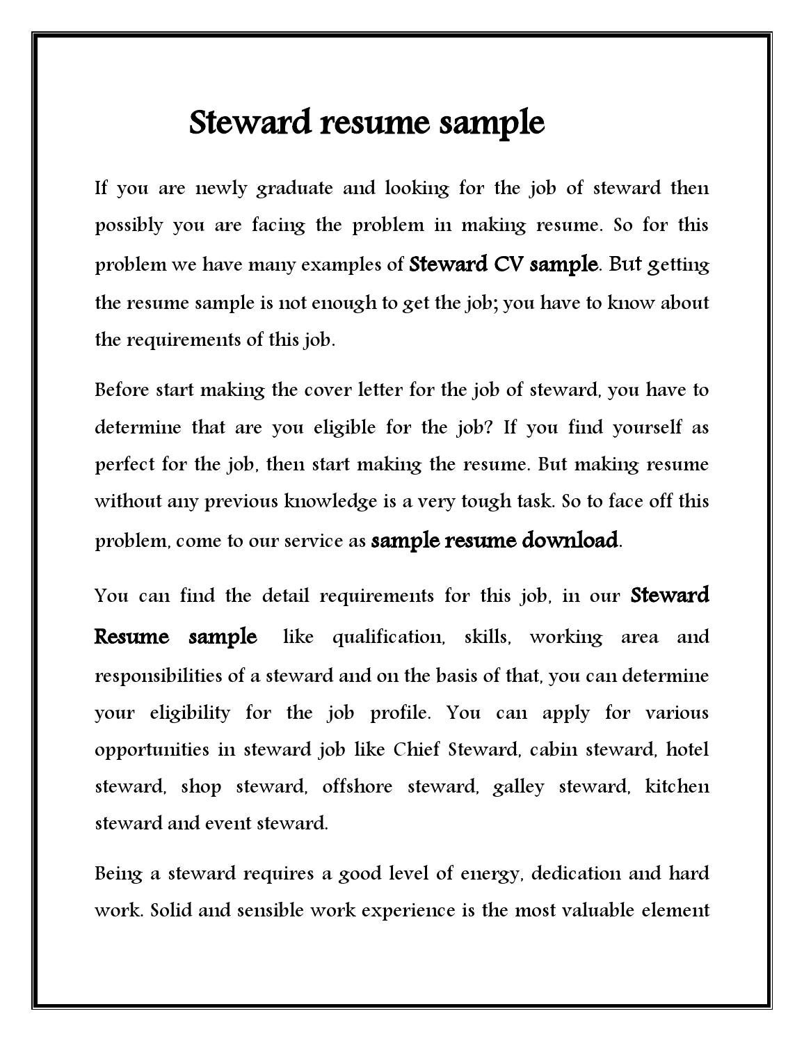 cabin crew resume template upcvup mr resume