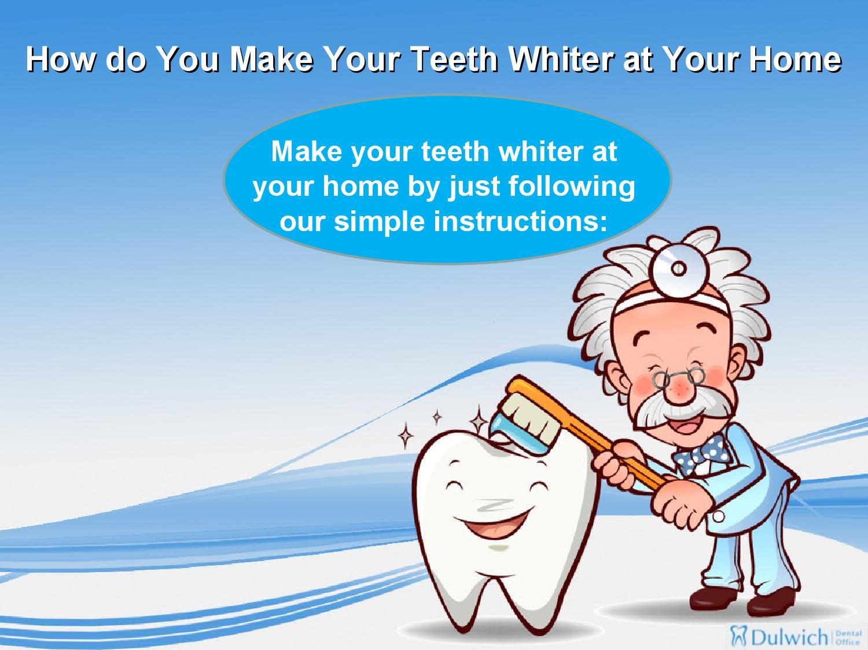 Поздравление стоматолога с днем медицинского работника