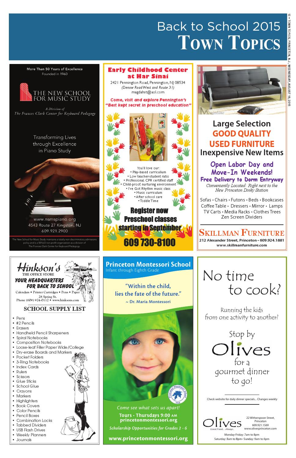 obits town topics page 3 page 4 jpg : page4 from hairstylegalleries.com size 968 x 1496 jpeg 256kB